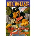 Upchuck and the Rotten Willy: The Great Escape (Paperback)
