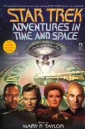Adventures in Time and Space (Paperback)