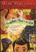 The White Man in the Tree: And Other Stories (Paperback)