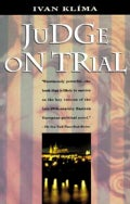 Judge on Trial (Paperback)