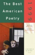 The Best American Poetry 1999 (Paperback)