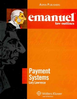 Payment Systems (Paperback)