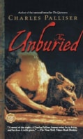 The Unburied (Paperback)