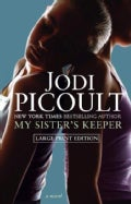My Sister's Keeper (Hardcover)