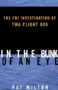 In the Blink of an Eye (Paperback)