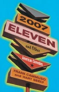 2007-eleven: And Other American Comedies (Paperback)