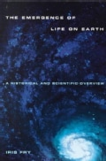The Emergence of Life on Earth: A Historical and Scientific Overview (Paperback)