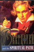 Beethoven & the Spiritual Path (Paperback)