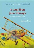 A Long Way from Chicago (Paperback)