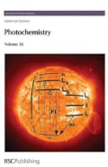Photochemistry: A Review of the Literature Published Between July 2003 and June 2004 (Hardcover)