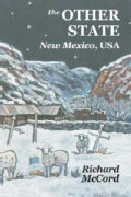 The Other State: New Mexico, USA (Paperback)
