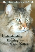 Understanding And Training Your Cat or Kitten (Paperback)
