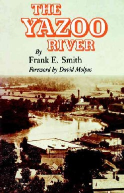 The Yazoo River (Paperback)