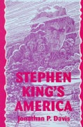 Stephen Kings America (Paperback)