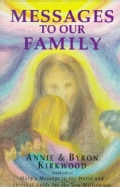 Messages to Our Family (Paperback)