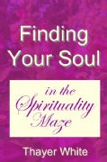 Finding Your Soul in the Spirituality Maze: God's Love, Not Religion, Is Opium for the New Age Masses; Why the La... (Paperback)