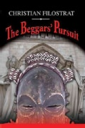 The Beggars' Pursuit (Hardcover)