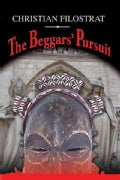 The Beggars' Pursuit (Paperback)