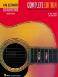 Hal Leonard Guitar Method (Paperback)