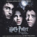 Various - Harry Potter and The Prisoner of Azkaban (OST)