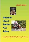 Internet Short Stories And Jokes (Paperback)