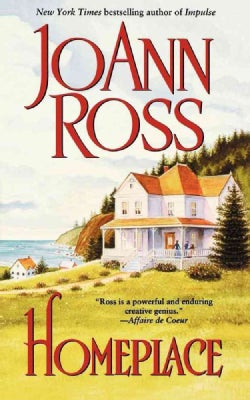 Homeplace (Paperback)