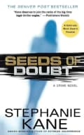 Seeds of Doubt (Paperback)