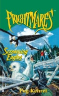 Screaming Eagles (Paperback)