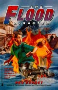 The Flood Disaster (Paperback)