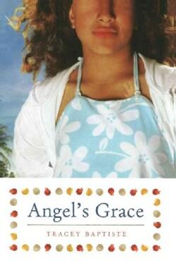 Angel's Grace (Paperback)