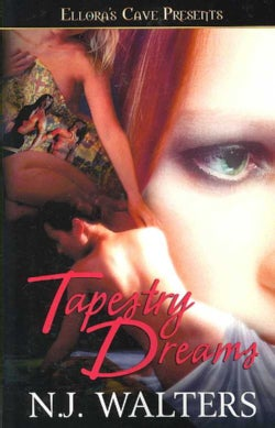Tapestry Dreams (Paperback)