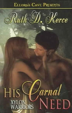 His Carnal Need (Paperback)