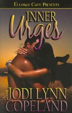 Inner Urges (Paperback)