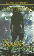 Syndelle's Possession (Paperback)