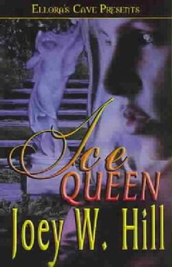 Ice Queen (Paperback)