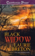 Black Widow (Paperback)