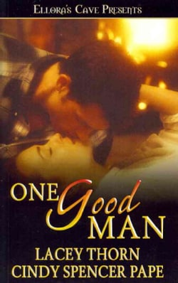 One Good Man (Paperback)