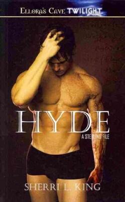 Hyde (Paperback)