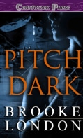 Pitch Dark (Paperback)