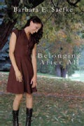 Belonging After All (Paperback)