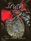 Truth: A Novel (Hardcover)