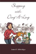 Shopping With Ding-a-ling (Hardcover)