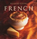 French (Hardcover)