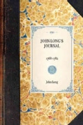 John Long's Journal (Paperback)