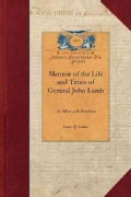Memoir of the Life and Times of General John Lamb (Paperback)