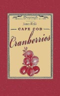 Cape Cod Cranberries (Paperback)