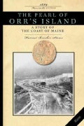 The Pearl of Orr's Island (Paperback)