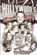 Hollywood's Man Who Worried for the Stars: The Story of Bo Roos (Hardcover)