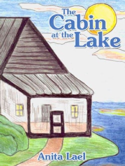 The Cabin at the Lake (Paperback)