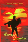 Romance in Jamaica (Hardcover)